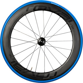 Tacx Race 700 x 23 C Training Tires 28""